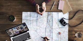 agentes-de-viajes
