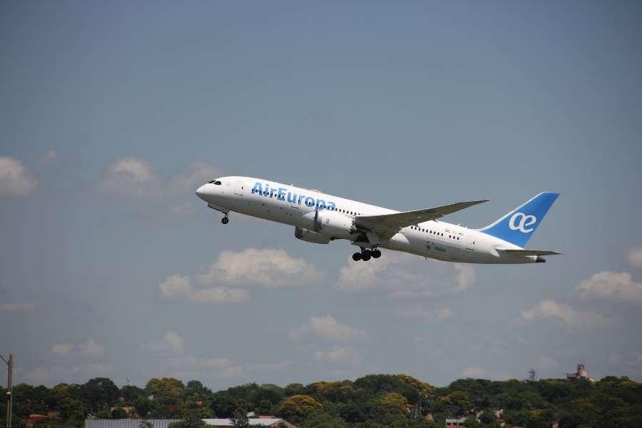 air-europa-vuelo