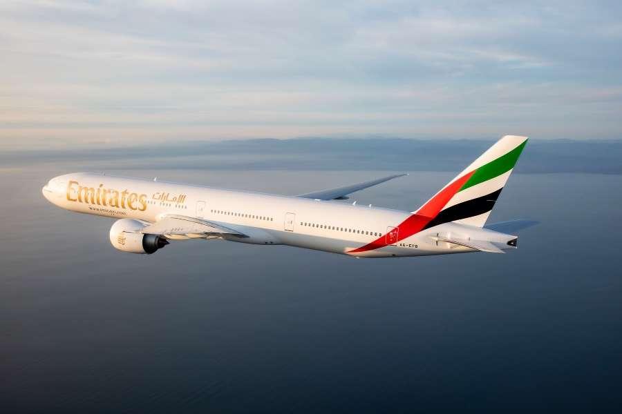 emirates-avion-cielo