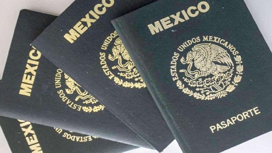 que-debo-llevar-para-el-pasaporte-mexico