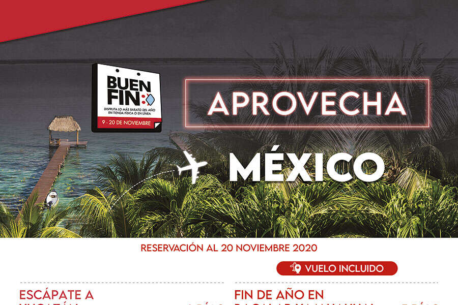 Invertour-20-11-04-Plana-BF-MX