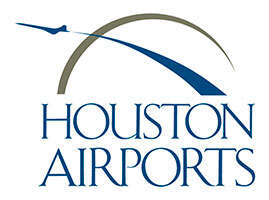 houston-airport