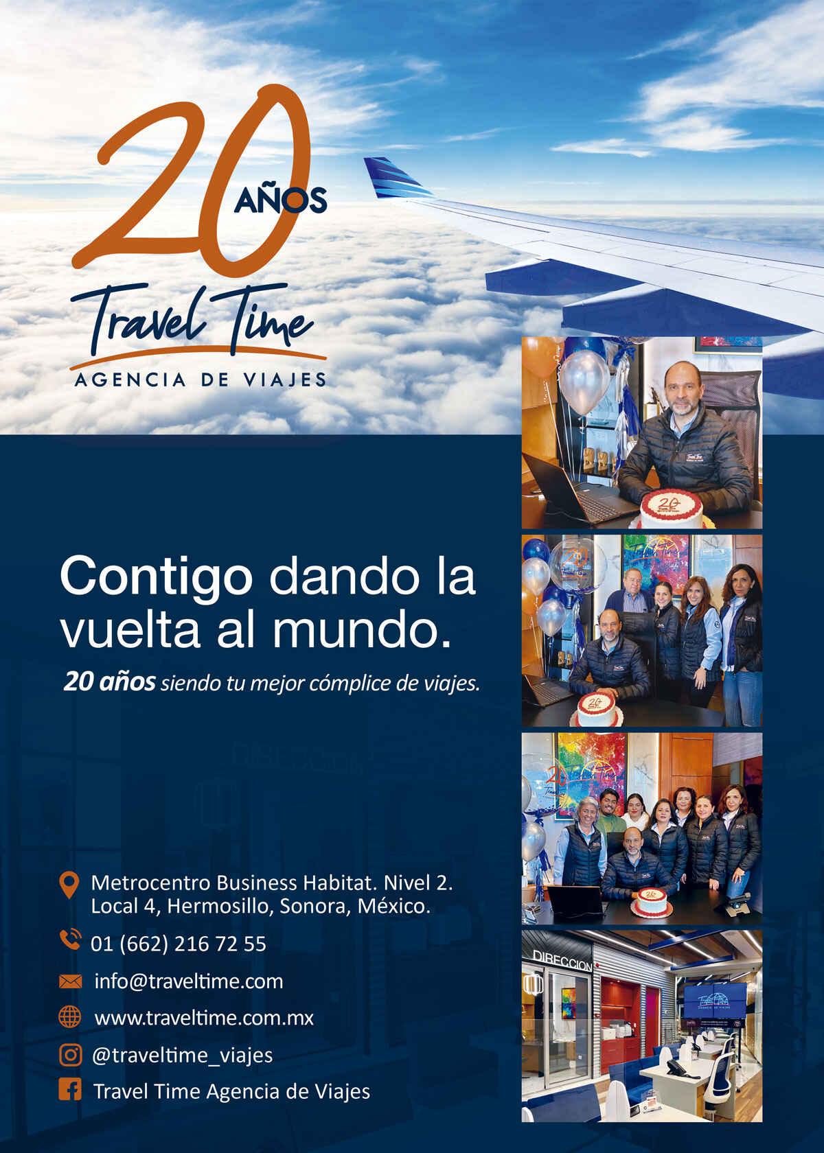 travel-time-25x35-cm-ok