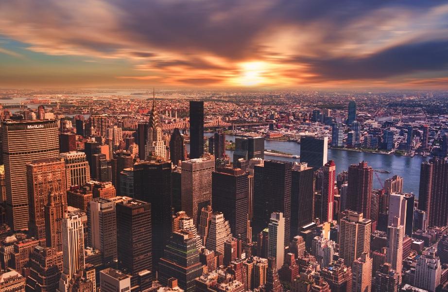 nueva-york-atardecer-1