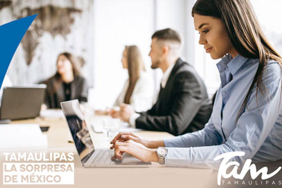 tamaulipas-portada2