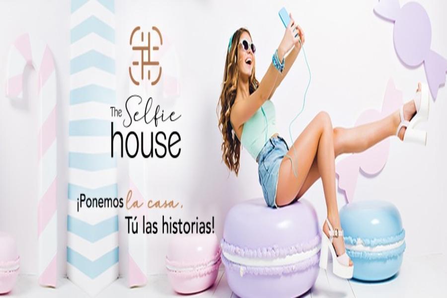 selfie-house-2