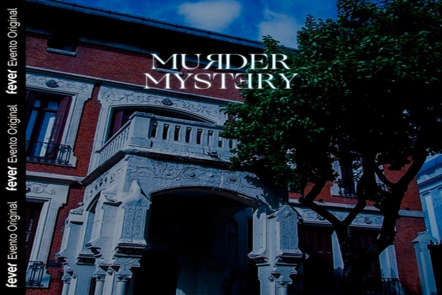 murder-mystery-2
