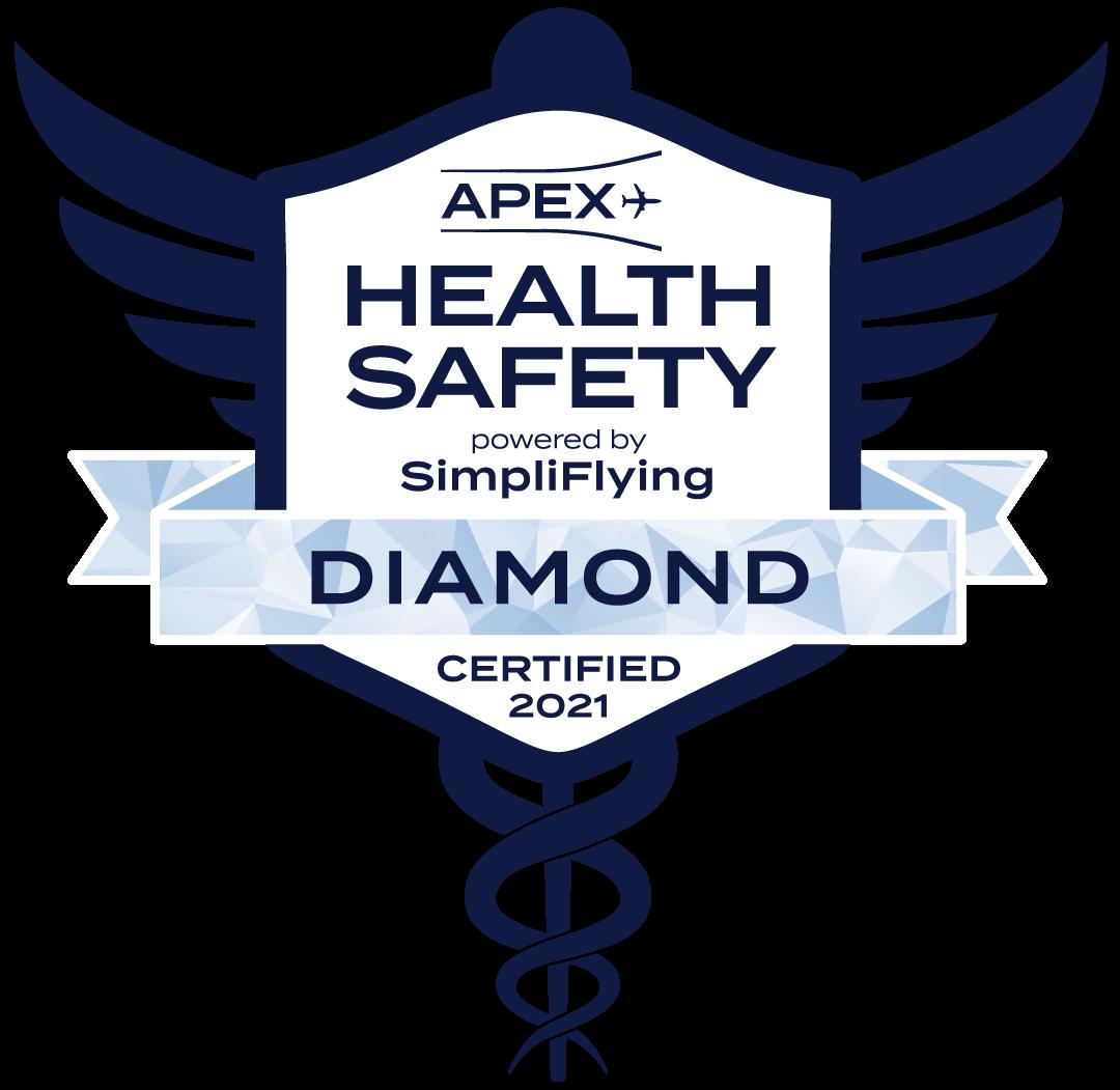 sd-4887_apex-health-safety-logos_4_diamond