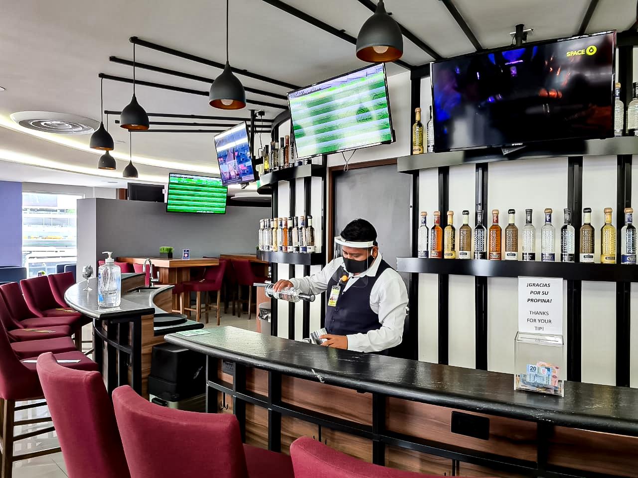 10-viport-lounges-cdmx