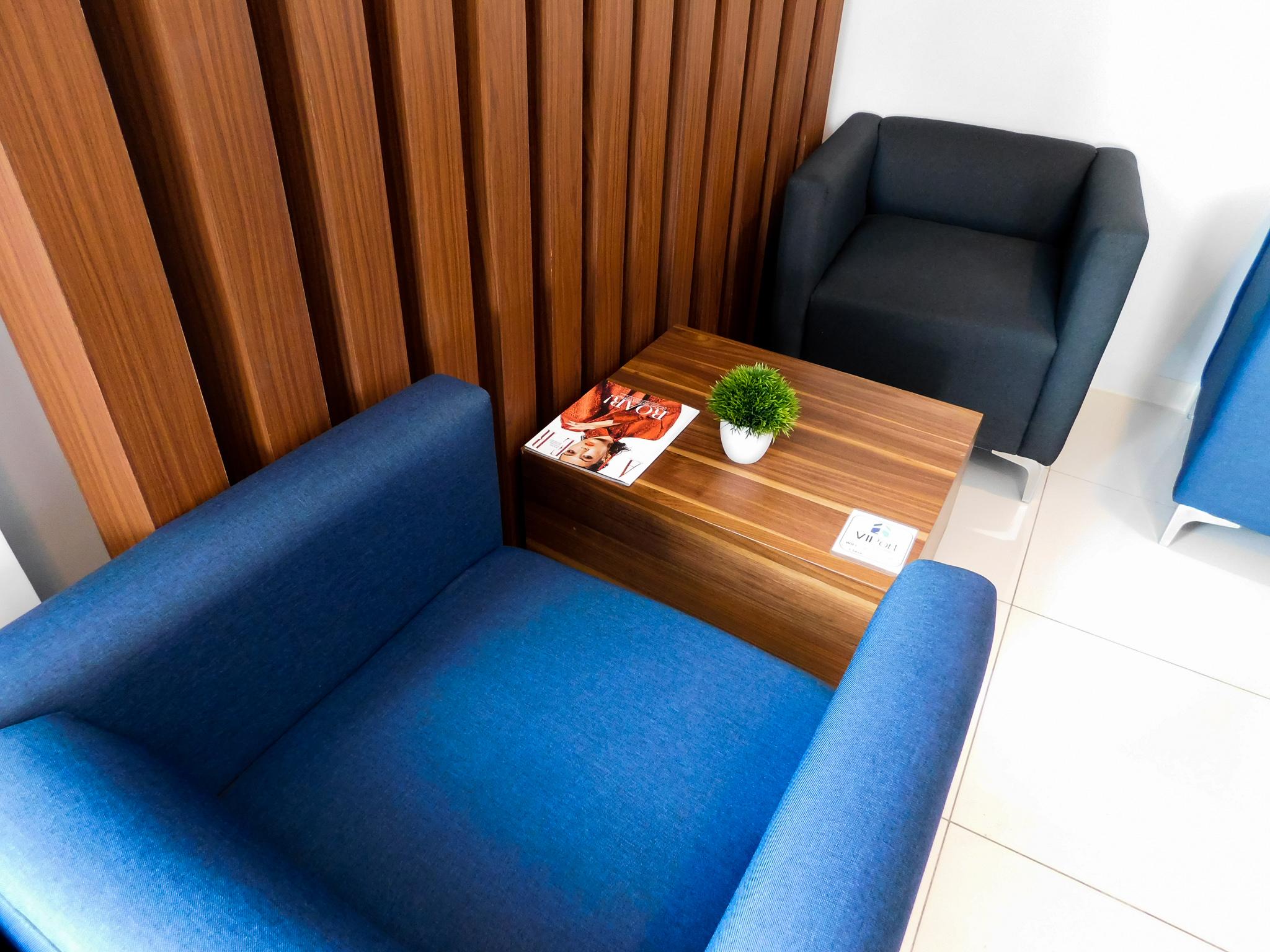 12-viport-lounges-cdmx