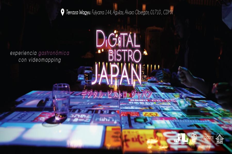 digital-bistro-2