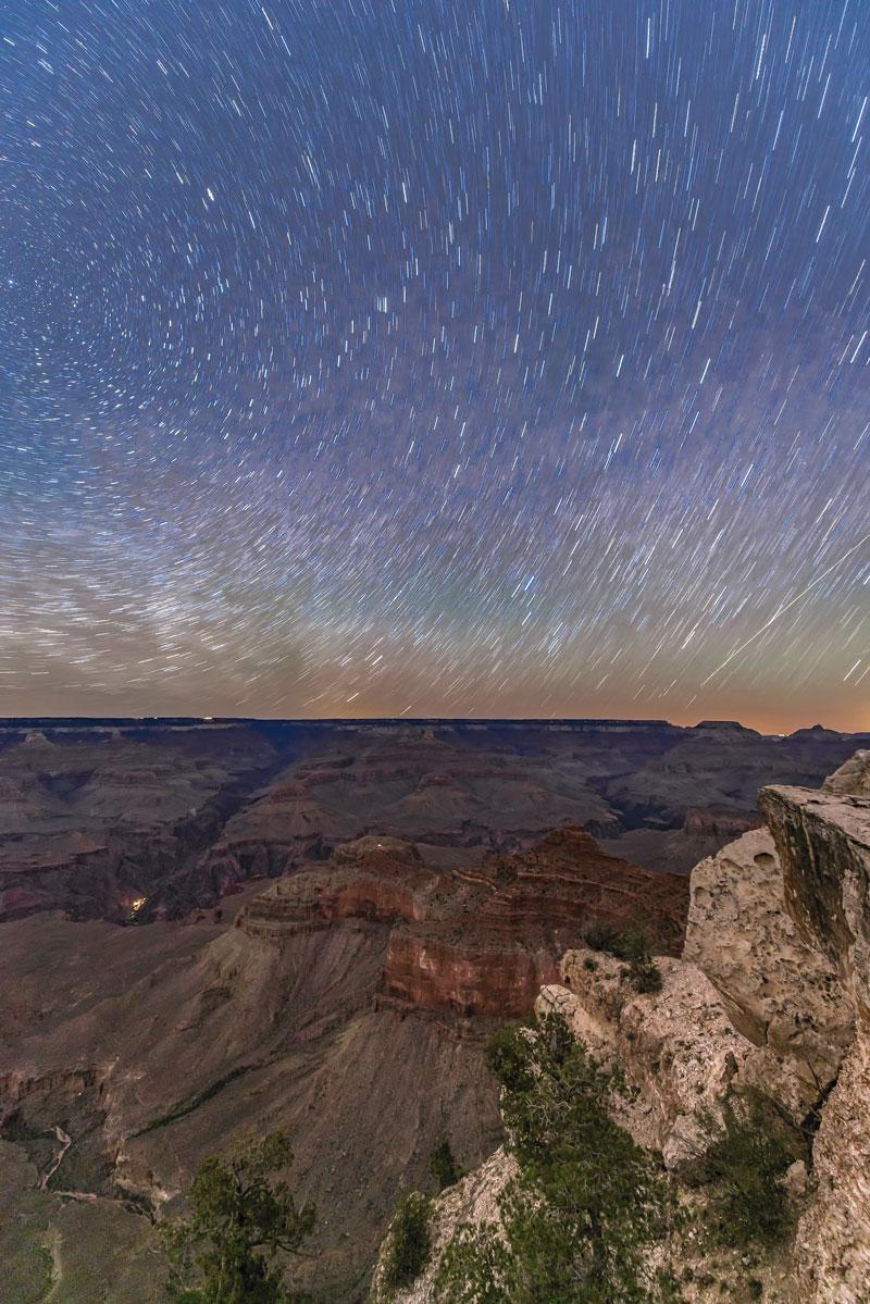 pedro-berruecos-grand-canyon