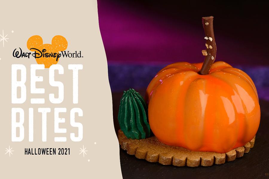 21_SM_WDWBestBites_Halloween_POST_v1_bu
