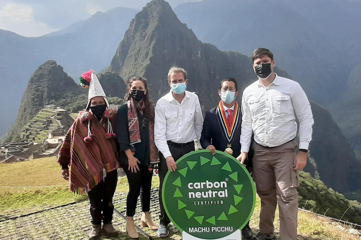 carbono-neutro-mapi