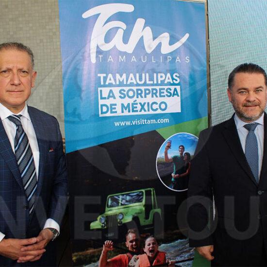 Alex Pace y Fernando Olivera